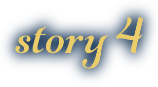 story04